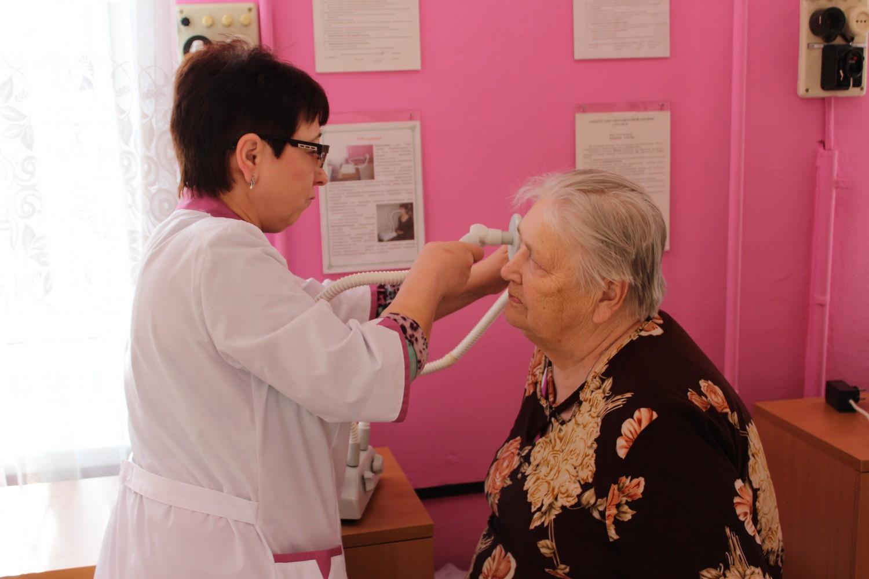Работа психолога в домах-интернатах для престарелых престарелые дома в белоруссии сколько стоит проживание